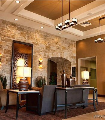 Homewood Suites By Hilton Waco, Texas photos Interior
