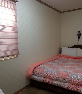 Sindo Guesthouse K photos Room