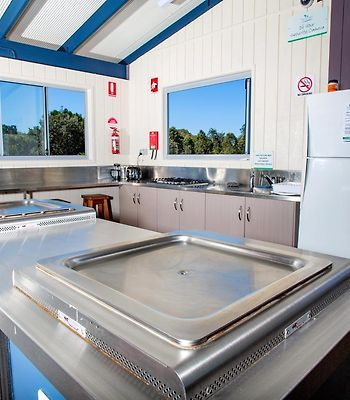 North Coast Holiday Parks Lennox Head photos Exterior Hotel information