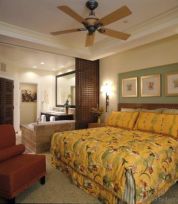 Kohala Suites By Hilton Grand Vacations photos Room