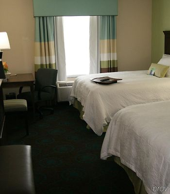 Hampton Inn Minneapolis/Shakopee photos Room