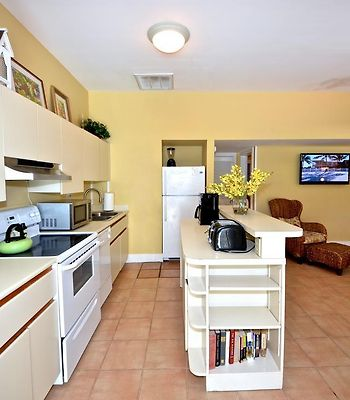 Key West Vacation Rentals photos Room