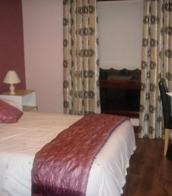 Aisling Bed & Breakfast photos Exterior Hotel information
