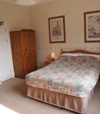 Kandara Guest House photos Room