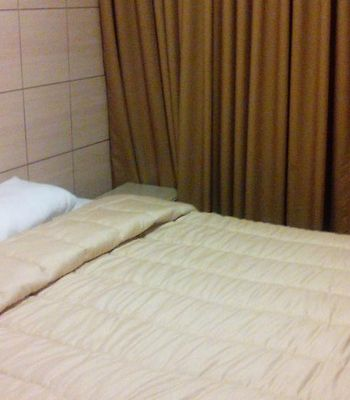 Nabhan Hotel Suites photos Room