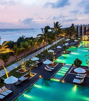 Centara Ceysands Resorts And Spa photos Exterior