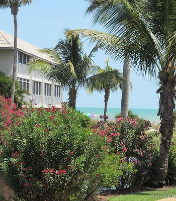 Sanibel Siesta On The Beach photos Exterior
