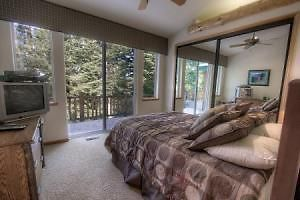 South Lake Tahoe -  6 Bedroom Home Private Hot Tub Game Room photos Exterior