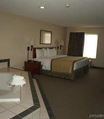 New Victorian Inn & Suites Sioux City photos Room