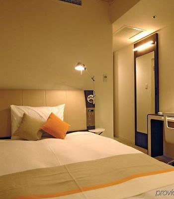 Hotel Gracery Sapporo photos Room