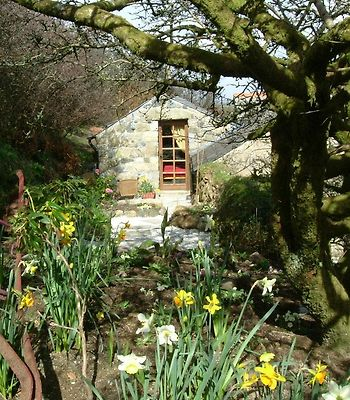 The Bothy photos Exterior Hotel information