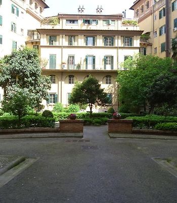 Affittacamere Mazzini photos Exterior Hotel information