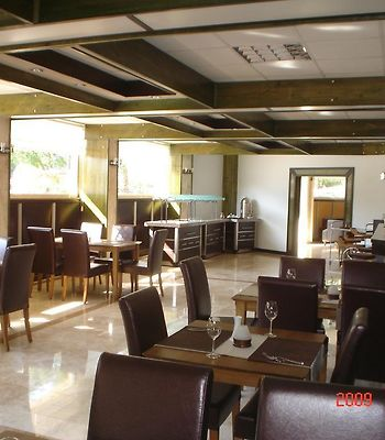 Dalyan Tezcan photos Restaurant Hotel information