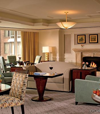 The Ritz-Carlton, Washington, D.C. photos Interior