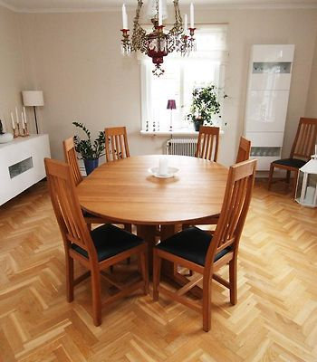 Great Living Accommodation - Jonkoping Oster photos Exterior Hotel information