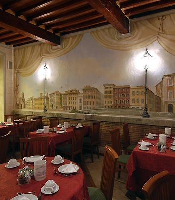 Bologna photos Restaurant Hotel information