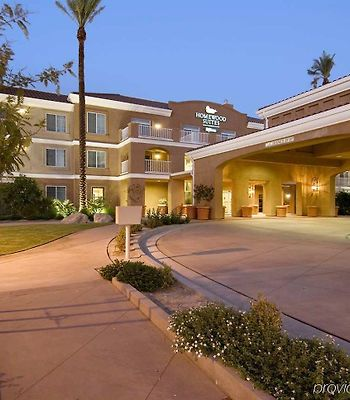 Homewood Suites By Hilton La Quinta photos Interior