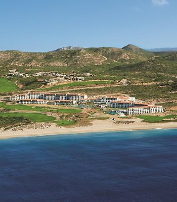 Secrets Puerto Los Cabos Golf & Spa Resort photos Exterior Hotel information