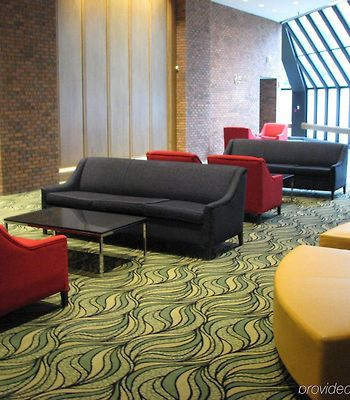 Crowne Plaza Gatineau-Ottawa photos Interior