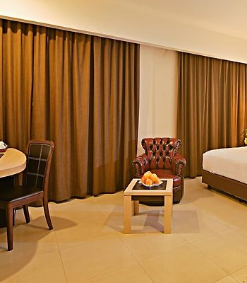 Rio City Palembang photos Exterior Hotel information