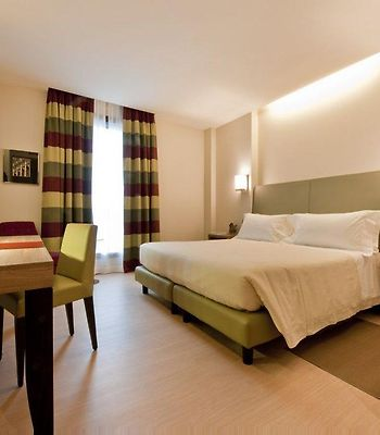 Blu Hotel Brixia photos Room