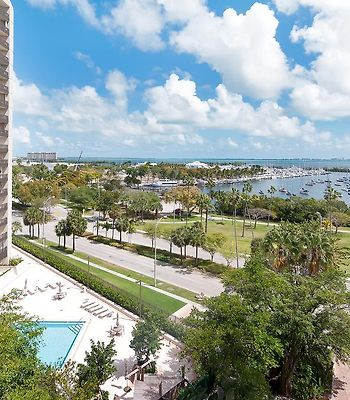 Mutiny Coconut Grove By Sofla Vacations photos Exterior Private Residences at Mutiny Park