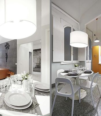 Yome - Your Home In Florence photos Exterior Hotel information