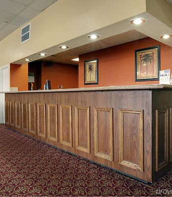 Americas Best Value Inn And Suites Greenville photos Interior