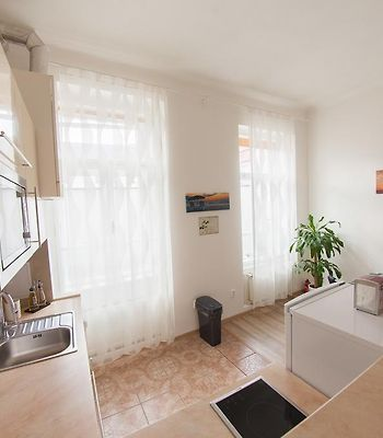 Luxury Apartment In The Heart Of Prague photos Exterior Hotel information
