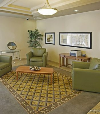 Extended Stay America Bakersfield - Chester Lane photos Interior