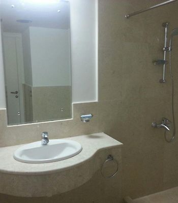 Al Noor Beach Furnished Flats Salalah photos Exterior