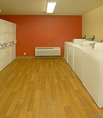 Extended Stay America - Washington Dc - Germantown-Milestone photos Facilities