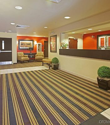 Extended Stay America - Des Moines - Urbandale photos Interior