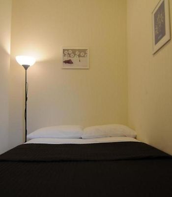 Lower East Side Apartment photos Exterior Hotel information