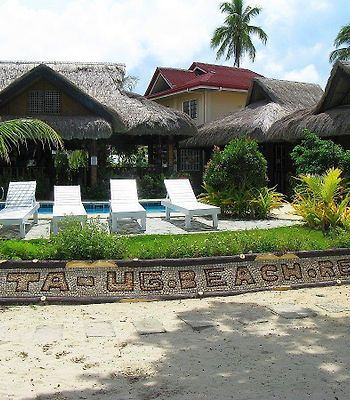 Bita-Ug Beach Resort photos Exterior