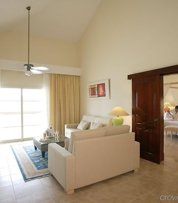 Majestic Colonial Punta Cana All Inclusive photos Room