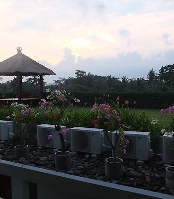 Ubud Wana Resort photos Exterior Hotel information