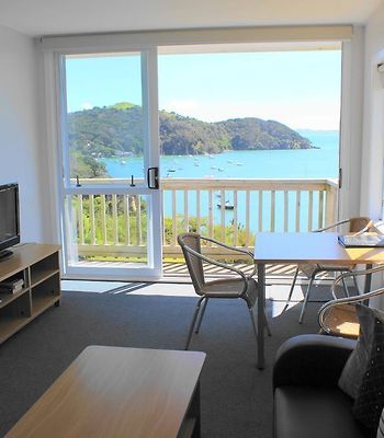 Mangonui Motel photos Exterior Hotel information