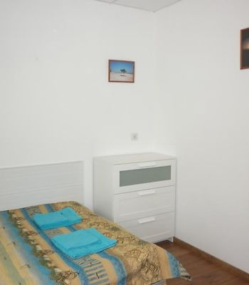 Guest House Azovmorya photos Exterior Hotel information