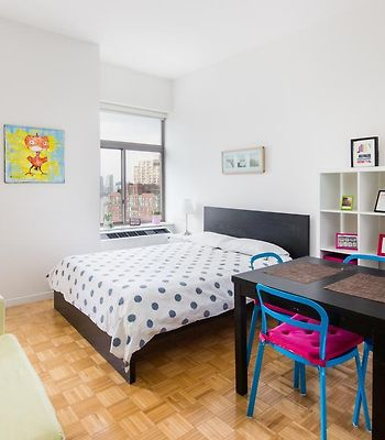 Nice Studio-Apartment In Financial District photos Exterior Hotel information