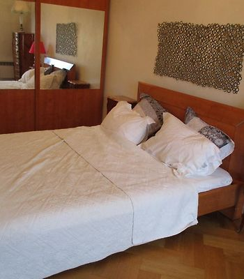 Immogroom Rentals - Spacious Apartment In The City Center photos Exterior Spacious appartment - Center of Cannes.
