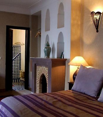 Riad Saba photos Exterior Hotel information