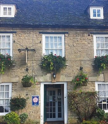 The Witney photos Exterior Hotel information