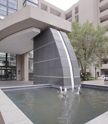 The Capital 20 West photos Exterior Hotel information