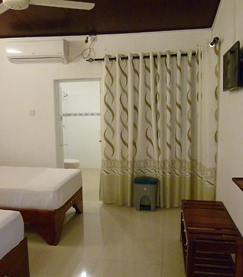 Crystal V Tourist Resort photos Room