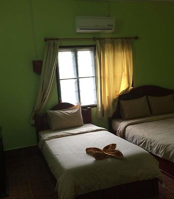 Chanthala Guest House photos Room