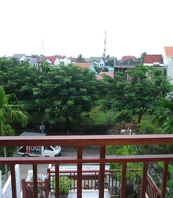 Joy Hoi An Homestay photos Exterior Hotel information