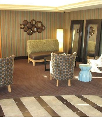 Best Western Plus Glen Allen Inn photos Interior