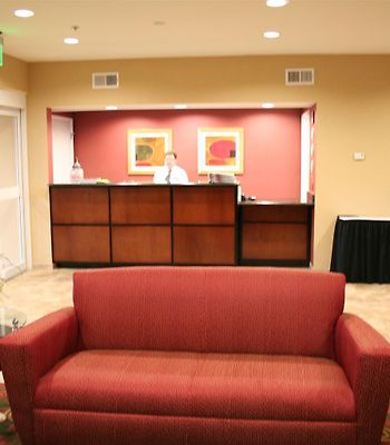 Best Western Plus Olive Branch Hotel & Suites photos Interior