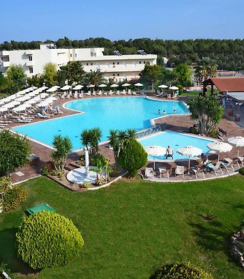 Mistral Hotel photos Facilities